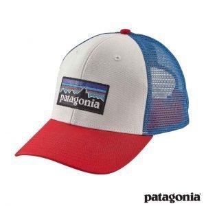 patagonia p6 cappello