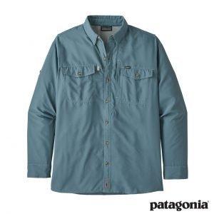 Camicia leggera Sol Patrol™ II - Patagonia