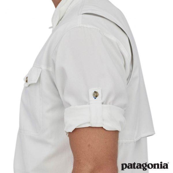 patagonia sol patrol