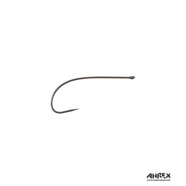 ahrex predator barbless