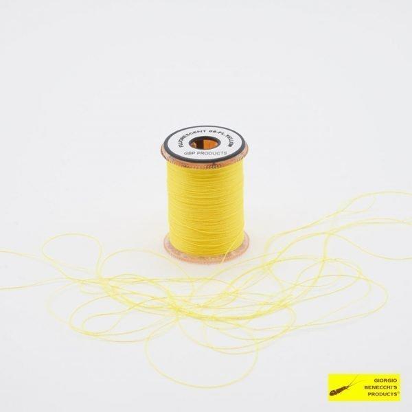 benecchi gbp thread fluorescent
