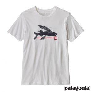 patagonia 39145 tshirt