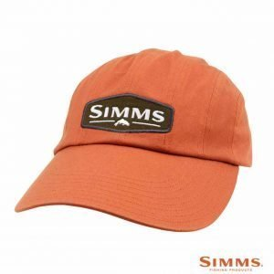Cappello Double Haul - Simms