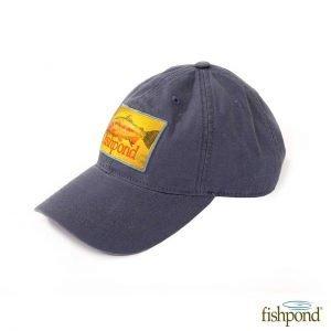 fishpond cappello