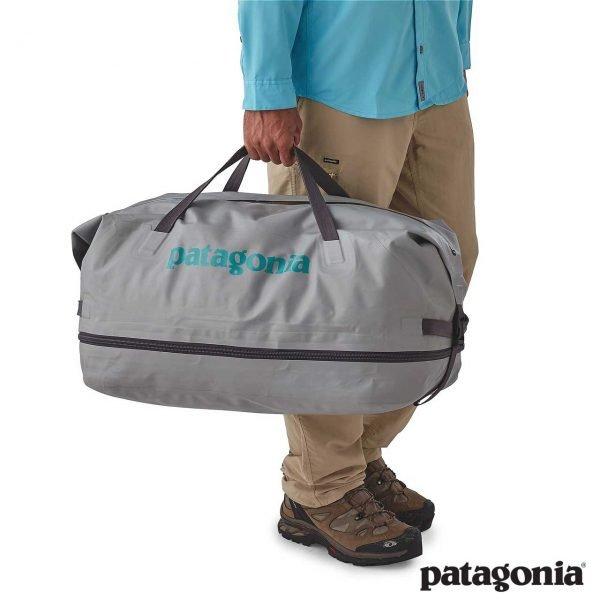 patagonia duffel 49129