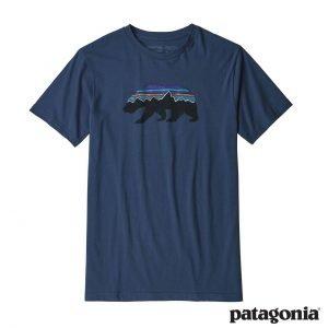 patagonia 39143 fitz roy bear