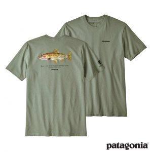 patagonia t shirt 38447