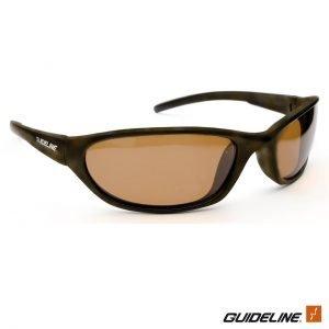 guideline occhiali alta