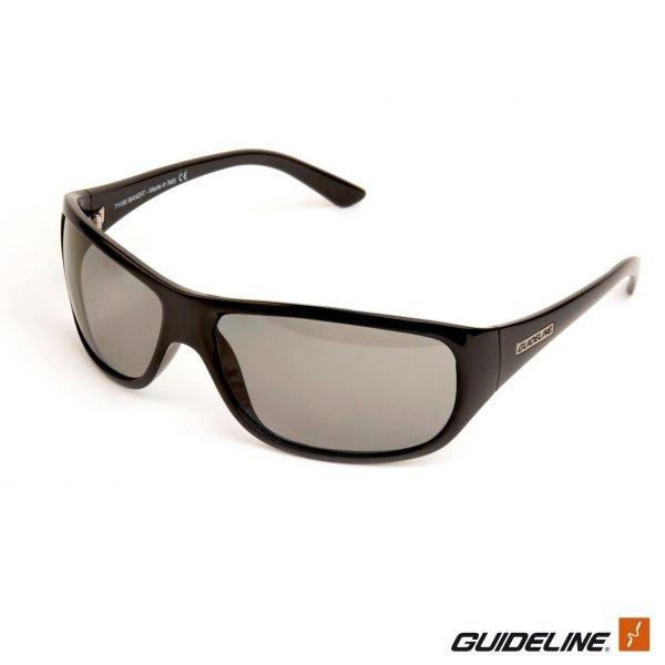 guideline occhiali bandit