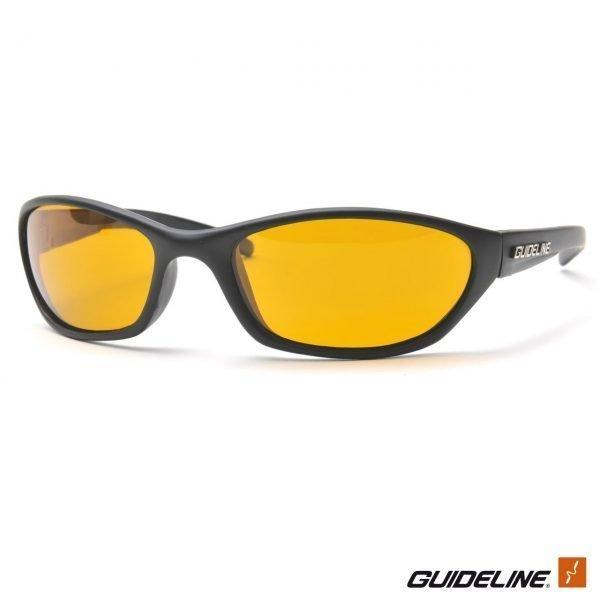 guideline occhiali kispiox