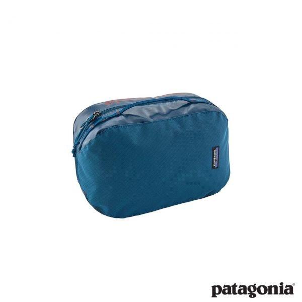 patagonia cube 10L