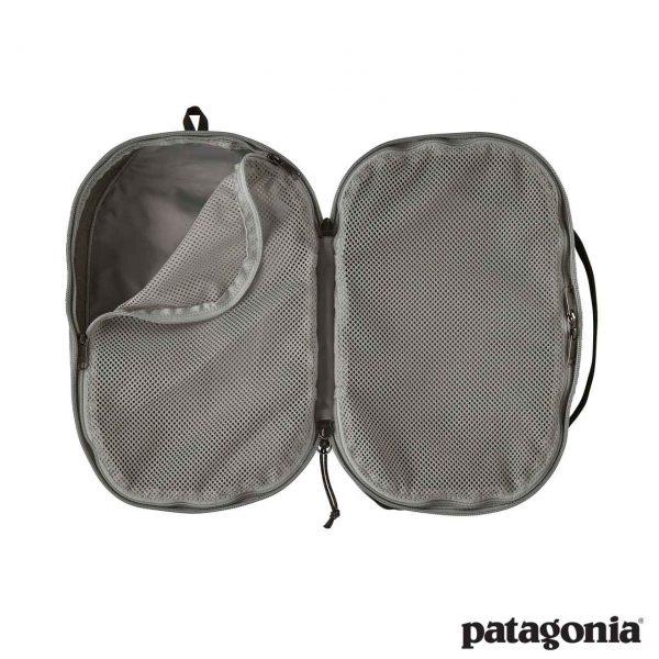 patagonia cube 6L