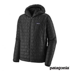 Giacca Nano Puff® Hoody - Patagonia