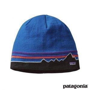 patagonia berretto 28860