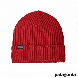 Berretto Fisherman's Rolled Beanie - Patagonia