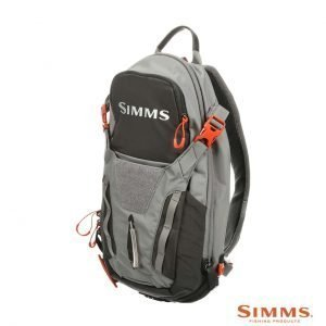 Freestone Tactical Sling Pack 15L - Simms