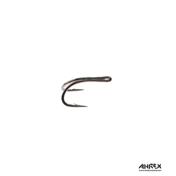 ahrex tube fly double