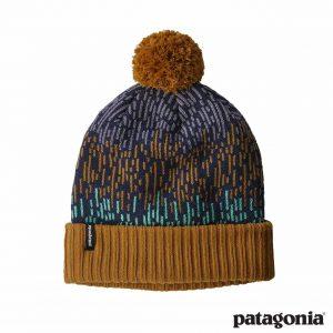 berretto patagonia