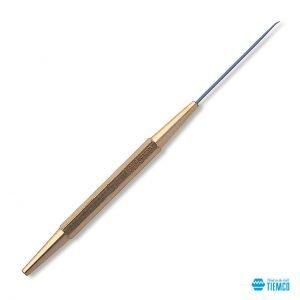 tiemco tmc needle