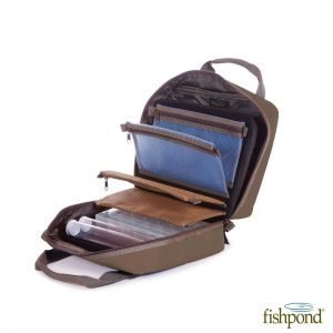 fishpond road trip bag
