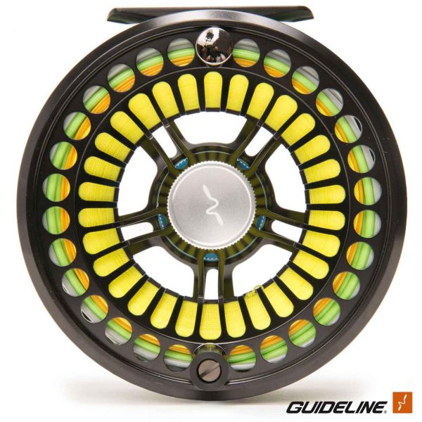 guideline vosso reel