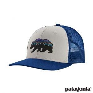 patagonia fitz roy bear