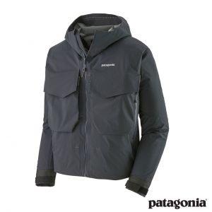 Giacca da pesca SST Fishing Jacket - Patagonia