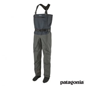 patagonia expedition wader