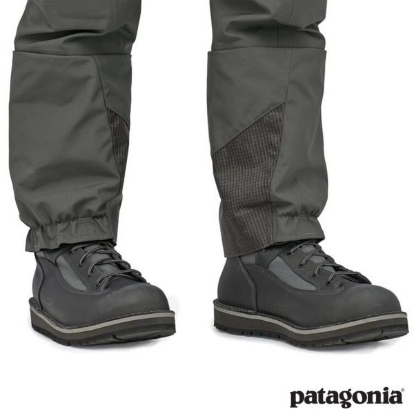 patagonia expedition wader