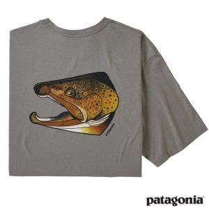 patagonia 38253 tshirt