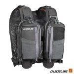 guideline experience DW vest