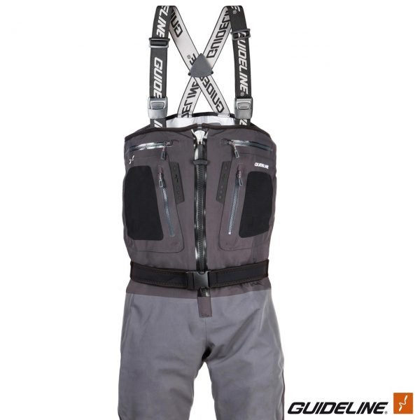 guideline alta zip