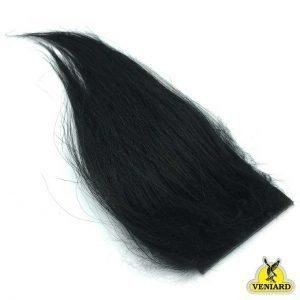veniate goat hair