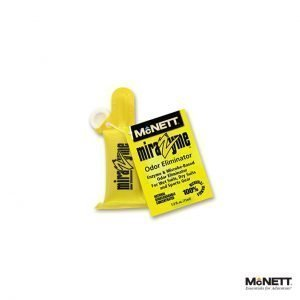 mc nett mirazyme wader care