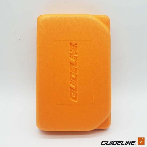 guideline foam fly box