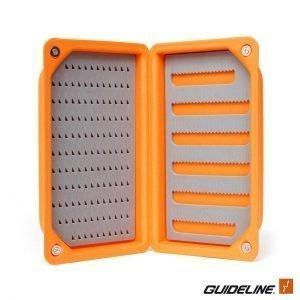 guideline scatola foam
