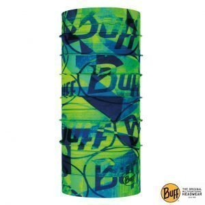 Bandana Original BREAKER MULTI Headwear - Buff