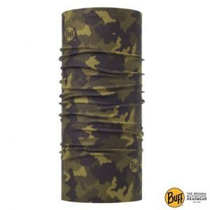 Bandana Original HUNTER MILITARY Headwear - Buff