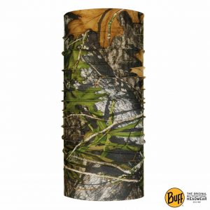 Bandana Coolnet UV Mossy Oak Headwear - Buff