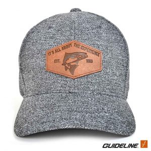 guideline cappello flexfit