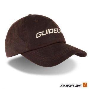 guideline cappello oilskin
