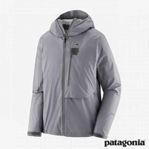 patagonia ultralight jacket
