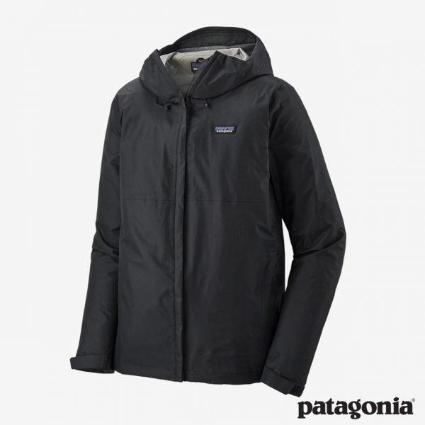 patagonia torrentshell 3l