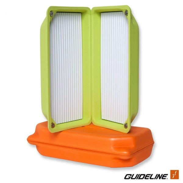 guideline fly box xl