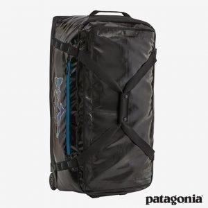 Borsa con ruote Black Hole® Duffel Bag 100L - Patagonia