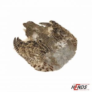 Pernice Intera Whole Skin Partridge - Hends