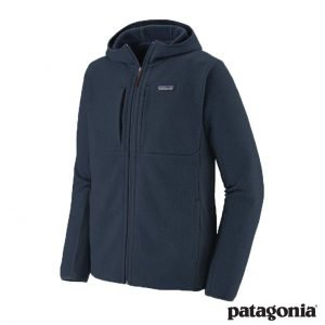 Felpa leggera Better Sweater Lightweight - Patagonia