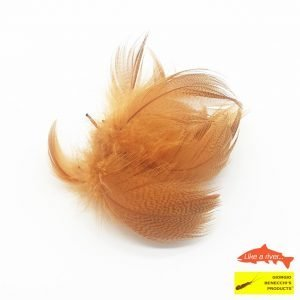 Piume di Germano Mallard Duck (5gr) - Like a river