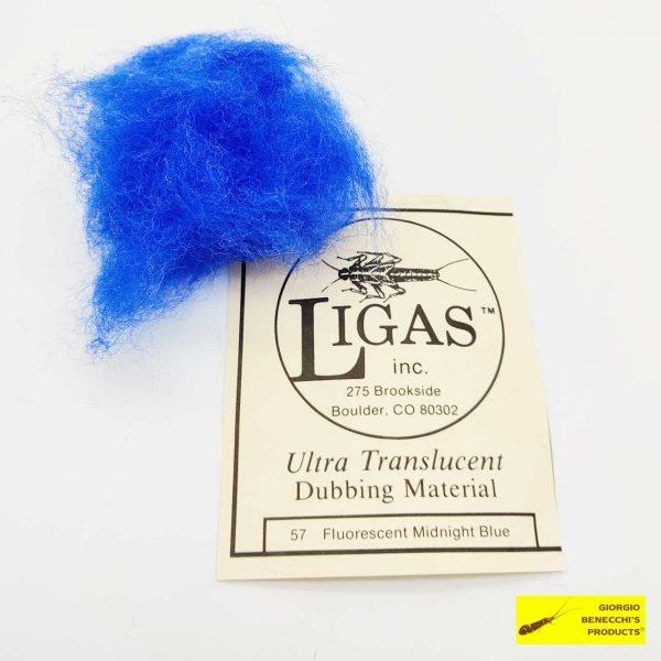 ligas dubbing