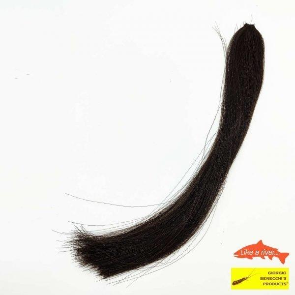 ultra hair